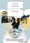 Zeitoun (Versione italiana) by Dave Eggers