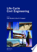 Life Cycle Civil Engineering