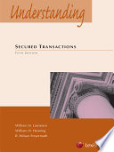 Understanding Secured Transactions