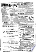 Leonard s Illustrated Medical Scientific Journal