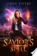 Savior s Spell Book PDF