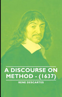 A Discourse on Method    1637