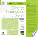 Direito Financeiro - Série Universitária