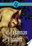 Bibliocoll Ge Le Roman De Renart