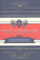 Appleton s Railway Guide to the USA and Canada