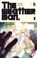 The Weatherman 5