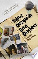 Yaln  z Gezginin Gezi Defteri