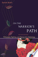 On The Warrior S Path Second Edition