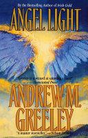 download ebook angel light pdf epub