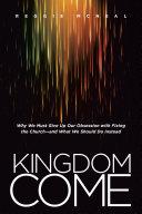 download ebook kingdom come pdf epub