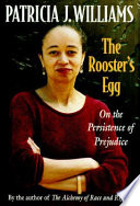 The Rooster s Egg