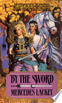 By the Sword Book PDF
