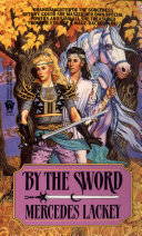 By The Sword book