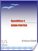 OpenOffice - Guida Pratica