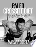 Paleo Crossfit Diet