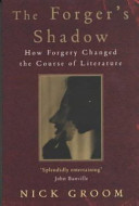 The Forger s Shadow