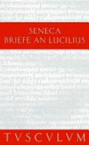 Epistulae morales ad Lucilium