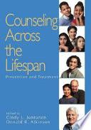 Counseling Across The Lifespan