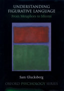 download ebook understanding figurative language pdf epub