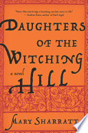 Daughters of the Witching Hill Book PDF