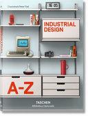 Industrial Design A Z