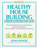 Healthy House Building