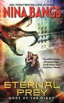 download ebook eternal prey pdf epub