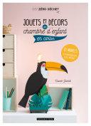 Décors De Table En Carton par Claude Jeantet