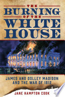 The Burning Of The White House : twin towers fall and the pentagon...