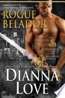 Rogue Belador  Belador Book 7