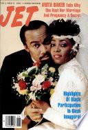 Feb 6, 1989