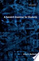 a-sanskrit-grammar-for-students