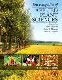 Breeding Genetics And Biotechnology book