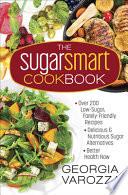 The Sugar Smart Cookbook