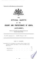 Feb 13, 1924