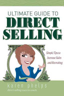 Ultimate Guide to Direct Selling