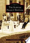 The Suffolk Peanut Festival