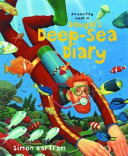 An Exciting Week in Dougal s Deep Sea Diary