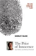 Shirley McKie