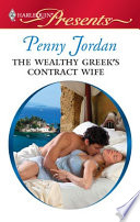 The Wealthy Greek s Contract Wife