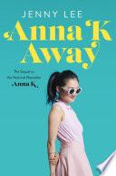 Anna K Away Book PDF