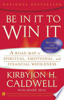 Be In It To Win It : compatibility of spiritual and financial prosperity,...