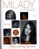 Milady Standard Haircutting System