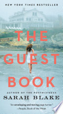 The Guest Book Pdf/ePub eBook