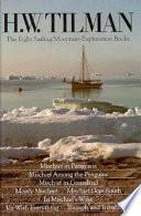 The Eight Sailing mountain exploration Books