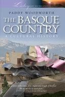 The Basque Country Book