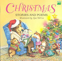 Christmas Stories and Poems