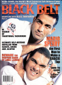 May 1999