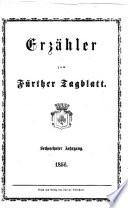 F  rther Tagblatt