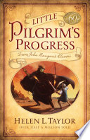 Little Pilgrim s Progress